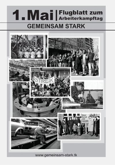 Gemeinsam-Stark 2012
