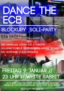 flyer_blockupy_party_januar_2015_low_res