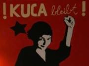 kuca-bleibt