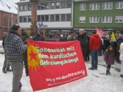 kurdischedemo-januar2013