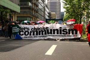 Aller guten Dinge sind drei – Blockupy Freiburg lädt ein!