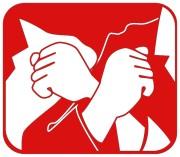 Solidaritätserklärung mit den Antifas aus Stuttgart: Nein zur Kriminalisierung antifaschistischen Widerstands!