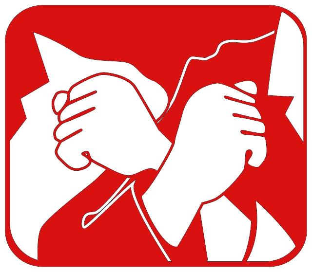 logo-rotehilfe1