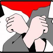 Rote Hilfe Sprechstunde