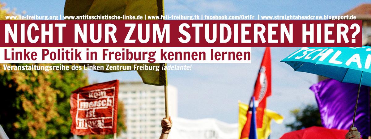 ... Kanton Freiburg genannt wird, ist der Hauptort des Saanebezirks
